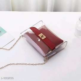 Skyla Trendy Women's Hand Bags