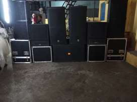 Dj sale 275000 only 2 month use