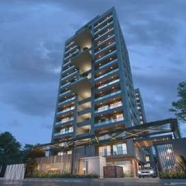3bhk Affordable luxurious Flat at Pal