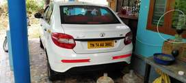 LOW USED TATA ZEST EXCELLENT CAR FOR SALE