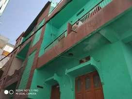 Roop mahal right side near collector office fajalpura