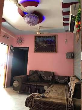 urgent sale, 2BHK, Nr. Al-Madina Musjid, Prime Location