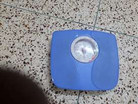 Westpoint Weight scale for sale