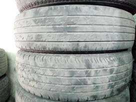 mrf tyres for cars