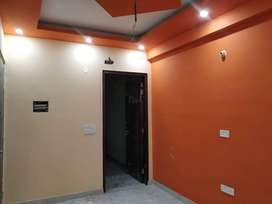 2BHK Builder floor Ready to move in on Dwarka Expressway Gurgaon