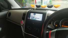 Mobil 2014 suzuki wagon R