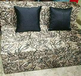 sofa cum bed  brand new available Hurry up!!