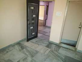 1 BHK for rent in Banjara Hills nearby main road