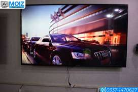 40% Discount on All LED TV, 4K UHD