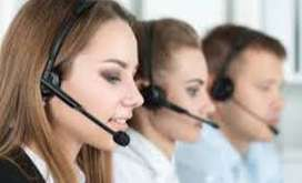 BPO  Sales TeleCaller