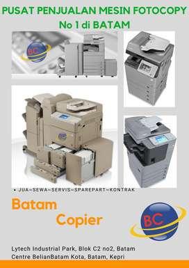 Mesin Fotocopy Batam,Fotocopy Canon Mesin Fotocopy  bagus BATAM COPIER