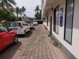 3BHK,650 SqFt Flats for Sale in Kumaranasan Nagar,Kadavanthara