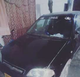 Karachi to Hyderabad rent service for Rs. 5000/