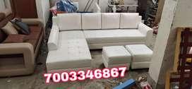 new corner sofa set