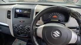 Scorpio, swift dzire, baleno, Chevrolet cruze, xylo ecm are available