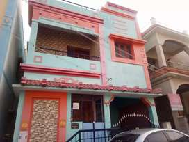 House for rent at theni