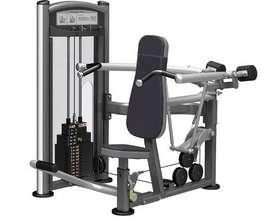 gym ka setup apke budget me high class just rupee 3.49 call