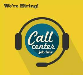Freshers Opening : Inbound BPO || Call Center ||CCE