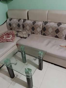 My furniture