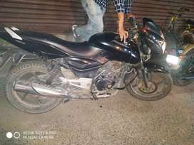 Pulsar 150 cc for sale