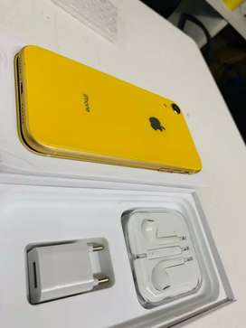 All iPhones and Samsung phones at low cost