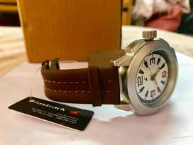 Fastrack watch - Brand new with Tag