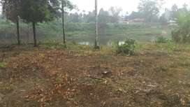Kadukutty-5 to 10 cent House Plots-not affacted any floods