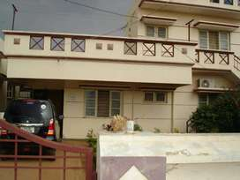 3 BHK House for Sale in Tumkur
