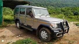Single hand vehicle good condition