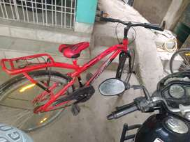 It is 3 month uses and it is very good condition