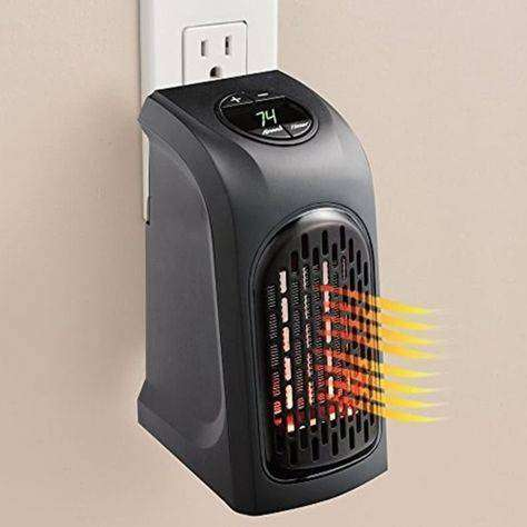 High Quality heater for car & room heaters high quality on door step 0
