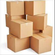 Plant Engineer Manager Supervisor Corrugated boxes