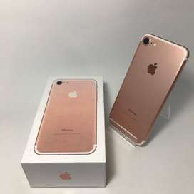 Best deals available of iPhone all models in this Pre Navaratri Sale