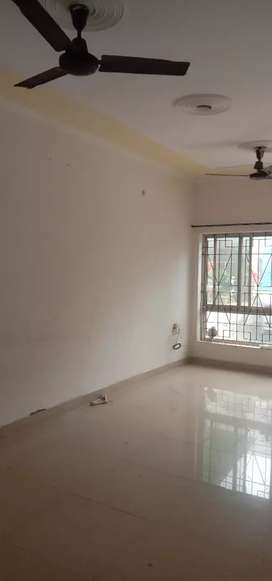 3 BHK independent duplex available in Rohit nagar