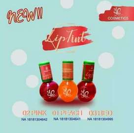 Liptint by Syb original bpom