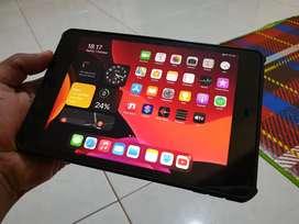 Ipad Mini 5 Wifi + Cellular