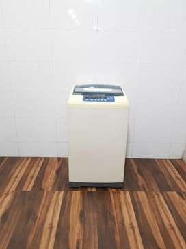 Ifb top load fully automatic washing machine