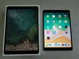 APPLE I-PAD PRO FOR SALE