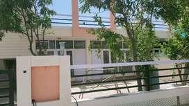 263 Sq Yard JDA Loanable West Phase Villa  In Omaxe City.