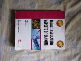 JAIIB books