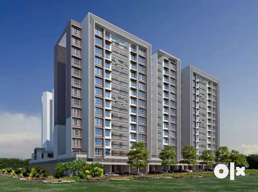 Sale Luxurious 3 Bhk NIBM RD Pune 0