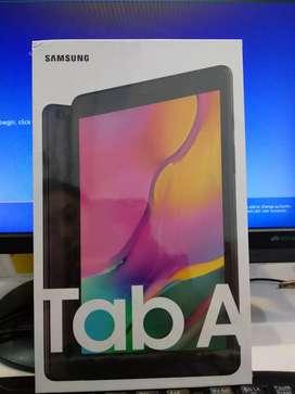 """Samsung Tab A 8"""" 2019"""