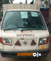 Ashok Leyland DOST CNG in good condition 0