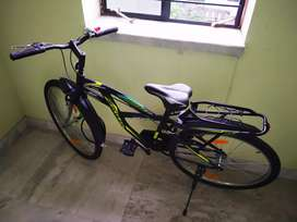 1 month old cycle for sale