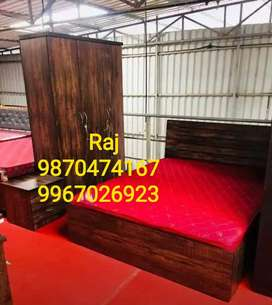 Bedroom Set at Wholesale Price