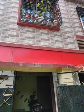 Room for rent in krishnanagar