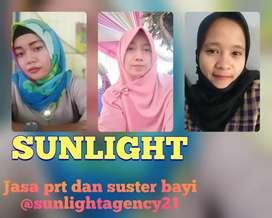 Jasa pembantu rumah tangga asal Jawa bali 2021