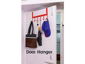 Door Hanger- Portable (also available for wholesale)