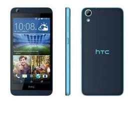 HTC desire 626gplus