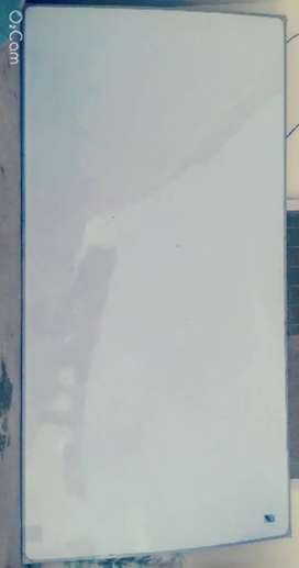White Board for Schools and Coaching Centres